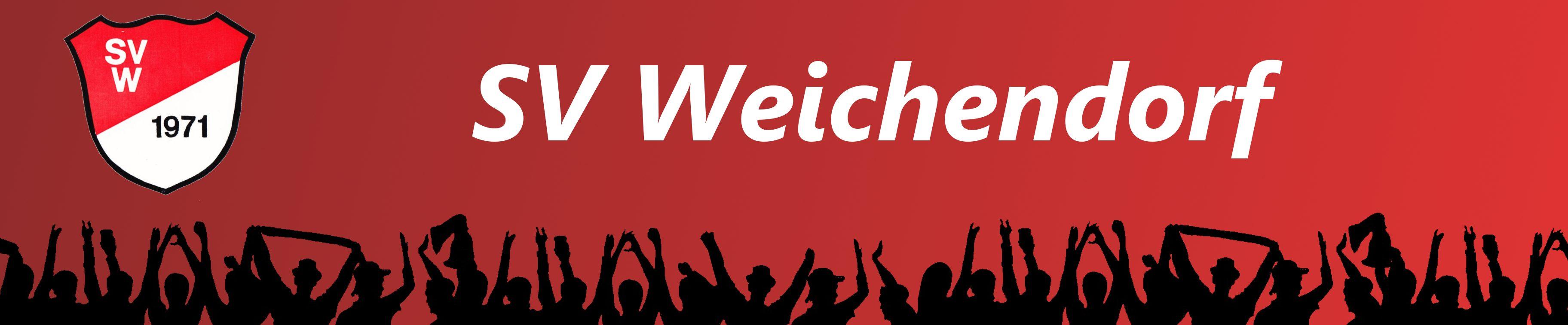SV Weichendorf